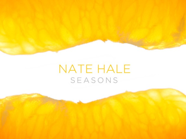 Seasons by Nate Hale